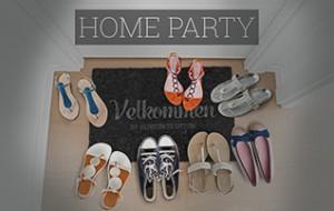 homeparty