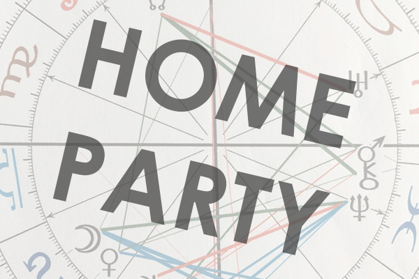 homeparty-ny